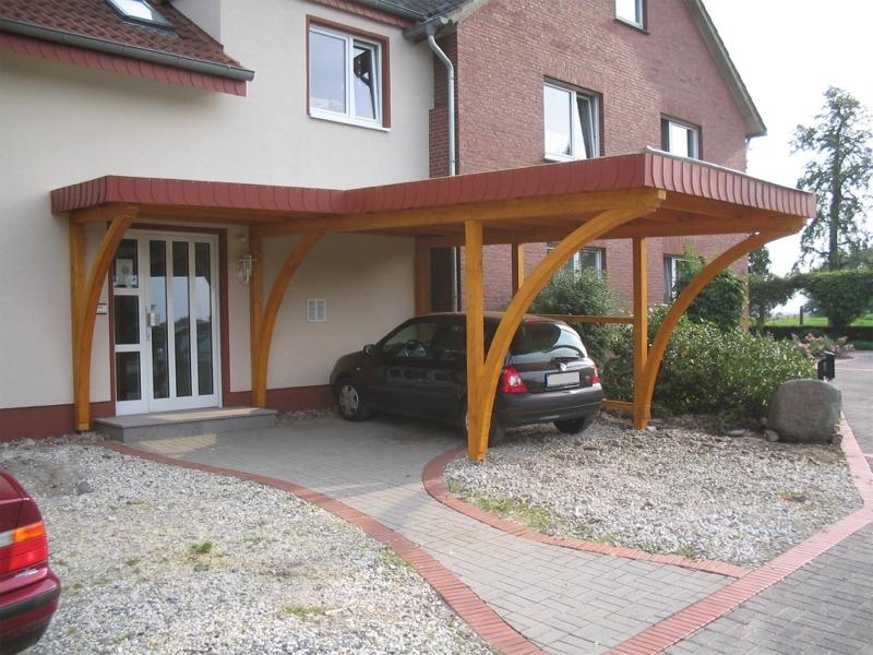 Begehbarer carport. latest with begehbarer carport. carport with