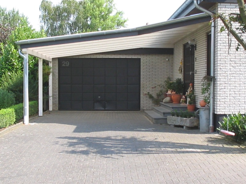 Carport vor garage carports portable metal carport for for Carport ohne baugenehmigung