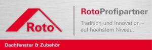 RotoProfipartner Dachfenster & Zubehör