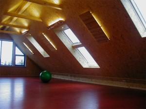 Dachfenster einbauen Beckum, Langenberg, Lippetal, Lippstadt, Oelde, Rheda-Wiedenbrück, Wadersloh