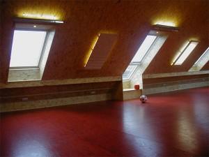 Dachfenster einbauen Neubeckum, Ostenfelde, Herzfeld, Lippborg, Bad Waldliesborn, Stromberg, Rietberg-Mastholte