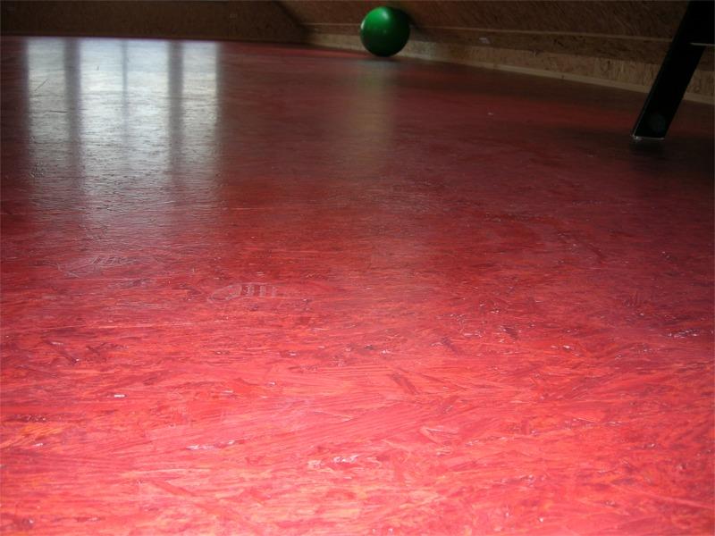Fußboden Osb Platte ~ Innenausbau trockenbau