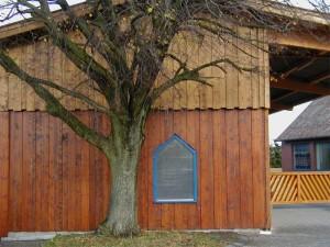 Holzverkleidung Rheda-Weidenbrück