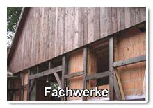 Fachwerke Reparatur und Restauration in Beckum, Ennigerloh, Langenberg, Lippetal, Herzfeld, Lippborg, Lippstadt, Bad Waldliesborn, Oelde, Rheda-Wiedenbrück, Rietberg-Mastholte ...e